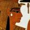 Fenomen Egiptu – popularne miejsce wakacji Polaków