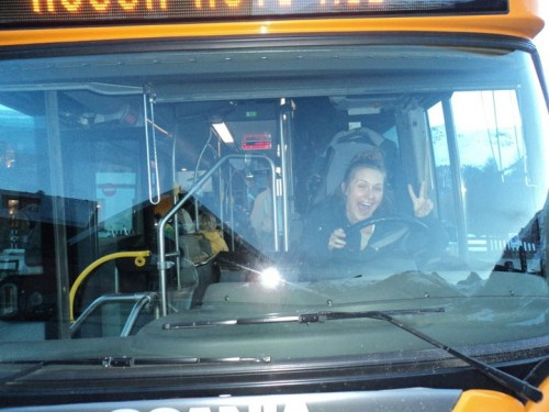 livigno_bus