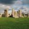Cuda świata: Stonehenge