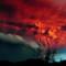 Najbardziej niesamowite zdjęcia erupcji wulkanów