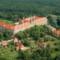 Opactwo cysterskie w Lubiążu – arcydzieło baroku
