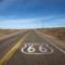 Route 66 – najsłynniejsza droga świata