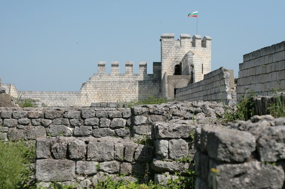 Bułgaria Szumen