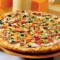 Historia pizzy, czyli Neotravel kulinarnie