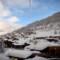 Val D'Allos – narciarskie El Dorado