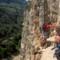 Ścieżka śmierci – El Camino del Rey