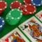 Monte Carlo – europejska stolica hazardu