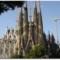 Barcelona Gaudiego