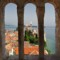 Aktywny wypoczynek nad Adriatykiem