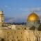 Jerozolima – na styku trzech religii