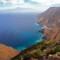La Gomera – okrągła wyspa