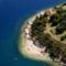 Najciekawsze miasta Istrii