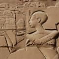 Egipt – państwo faraonów, raf koralowych i plaż