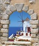 Grecki Widok