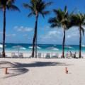 Kambodża, Filipiny czy Kuba? Jak ubezpieczyć się na egzotyczne wakacje?