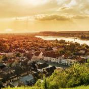 Dlaczego każdy chociaż raz powinien spędzić noc w Kazimierzu nad Wisłą?