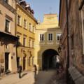 Wszystkie smaki Lublina