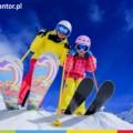 Jedziesz na narty za granicę? O tym nie możesz zapomnieć!