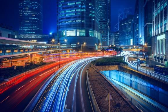 City Break - szybkie wyjazdy